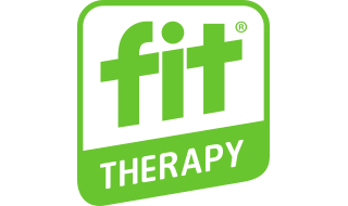 FIT THERAPY - logo